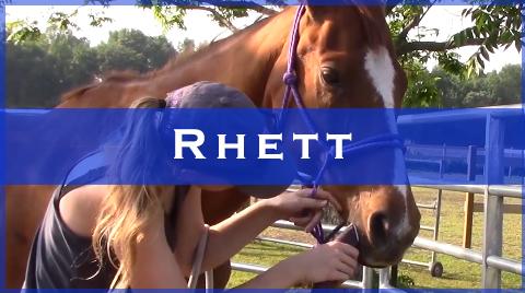 rhett videos