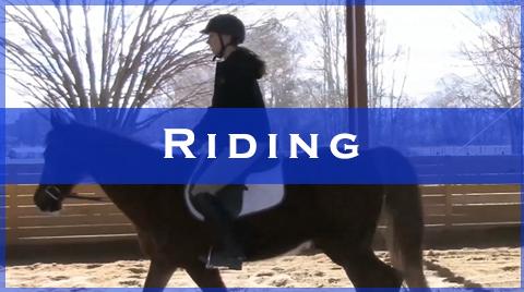 riding videos